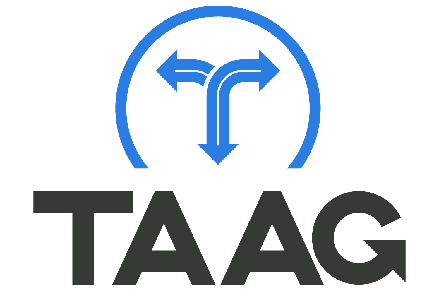 Transit Action Alliance of Guelph (TAAG)