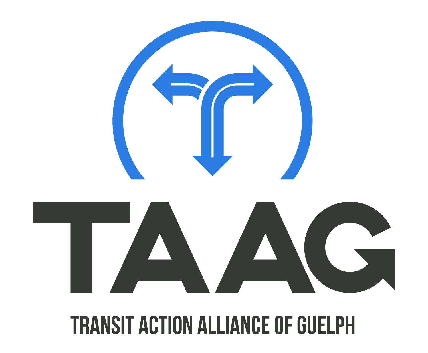 Transit Action Alliance of Guelph