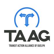 TAAG Logo 2018